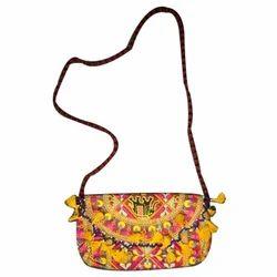 Handloom Bags - Wholesaler   Wholesale Dealers in India 41331ecf07130