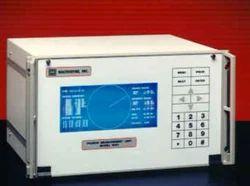 Phasor Measurement Unit - Synchrophasor Latest Price, Manufacturers