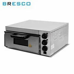 Bresco Pizza Oven With Stone