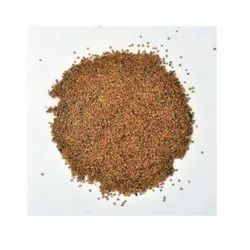 Brown Dried Taramira Seeds, For Spices, Cooking Food