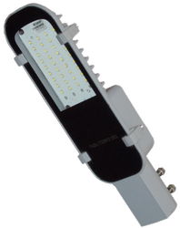 18W LED Street Light