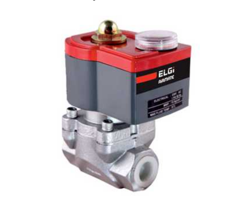Auto Drain Valve Working Principle Best Drain Photos