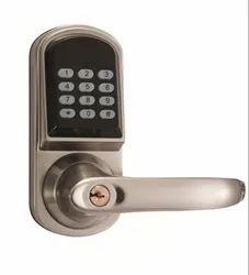 Keypad Deadbolt Door Lock
