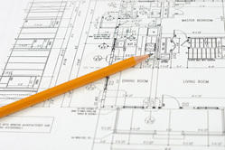 Architecture Planning Services