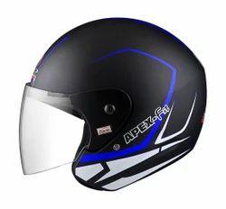 Apex Fit Decor Helmet