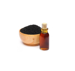 Pure Kalonji Oil
