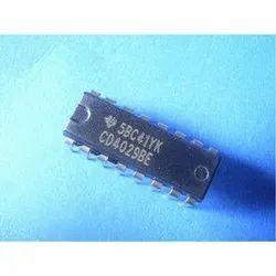CD4029BE