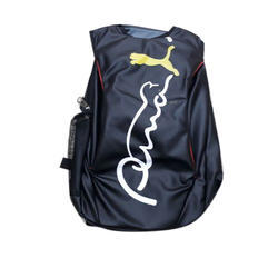 Promotional Puma Pioneer Backpack - Pinnacle Vision fb234eb62e9a1