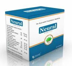 Neural Capsule