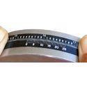 300-600 Mm Outside Diameter Tape(Stainless Steel)
