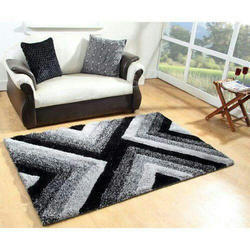 3D Room Carpet