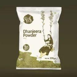 Dhanjeera Powder