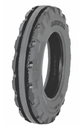 KT-F295 Tractor Tire