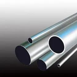 Stainless Steel  304 & 304L Pipe
