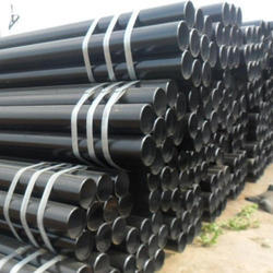 IS 1239 ERW Pipes