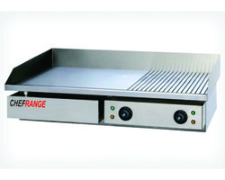 Hot Griddle Plate