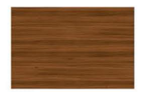 brown glossy and matt wall tiles 297-d, thickness : 300 x