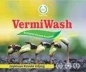 Vermiwash Liquid Fertilizer