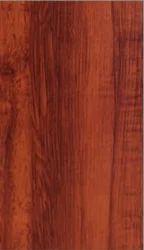 WM-514 PVC Wall Panel