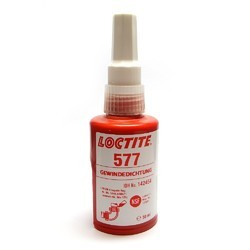 Loctite 577 Thread Sealant