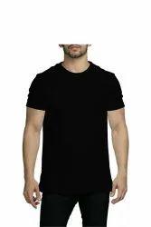 General Cotton Tshirt T Shirt