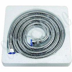 Stainless Steel Shower Tube