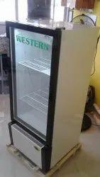 200 Litres Western Visi Cooler