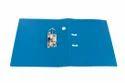 Classik Plastic Box Voucher Lever Arch File_1585