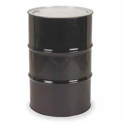 Polyurethane Chemical Rigid Polyol Manufacturer From Nashik
