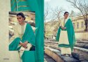 Embroidered Palazzo Salwar Suits