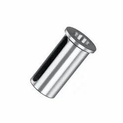 CNC Turret Sleeve