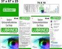 Lubrineb Eye Drop