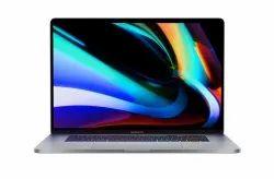 Apple Macbook Pro Rental Service
