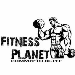 6am - 7pm Unisex Personal Fitness Trainers, Jayanagar, Bangalore, Applicable Age Group: 20-30 years