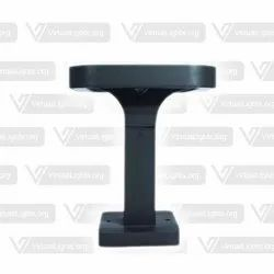VLBL021 LED Bollard Light