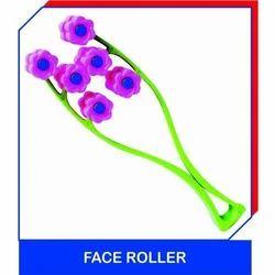 Face Roller