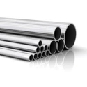 Cupro-Nickel 90/10 UNS C70600 DIN 2.0872 AMS 2750D - Pipe