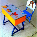 Play School Designing Services