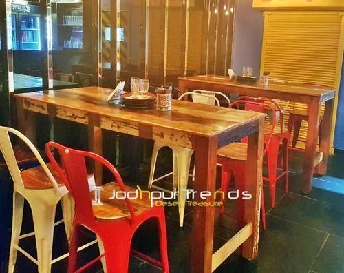 antique restaurant furniture. Simple Furniture Jodhpur Trends Vintage Restaurant Furniture To Antique Restaurant Furniture E