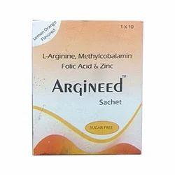 Agrineed Sachet