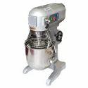Electric Cake Mixer Machine