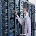 Server Support Services (Outsourcing)