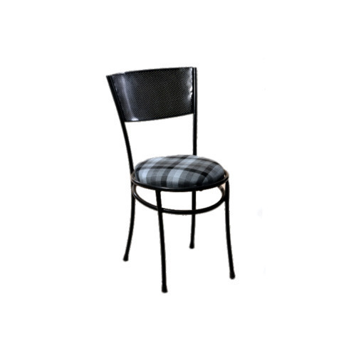 Wilson Restaurant Chair