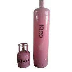 R410 Refrigerant Gas