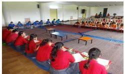 9th Standard Education Service