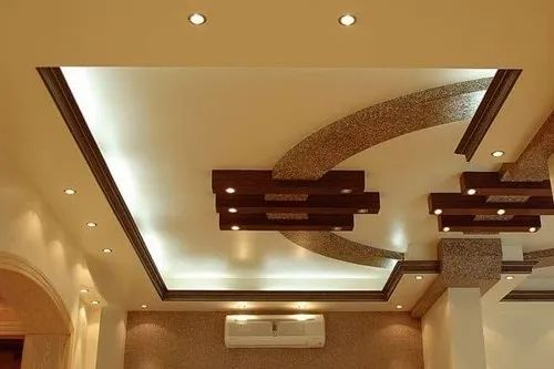 False Ceiling Designing Fall Ceiling Designing Mineral Fiber Ceilings Services Ceiling Designers Ceiling Decoration Bedroom False Ceiling Designs In Nehru Nagar Ghaziabad Mayur Kitchen Interiors Id 12409574673
