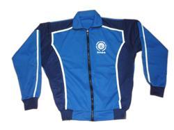 Sports Jackets for Coach