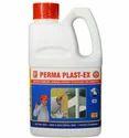 Water Reducing Plasticiser For Concrete
