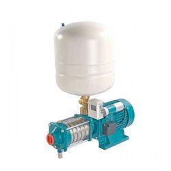 Texmo Pressure Booster Pump
