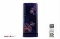 LG Refrigerator GL-D241ABPY